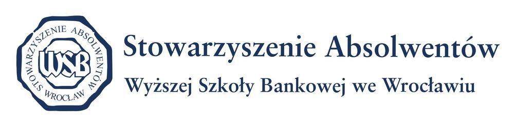 Stowarzyszeni Absolwentów WSB we Wrocławiu.jpg