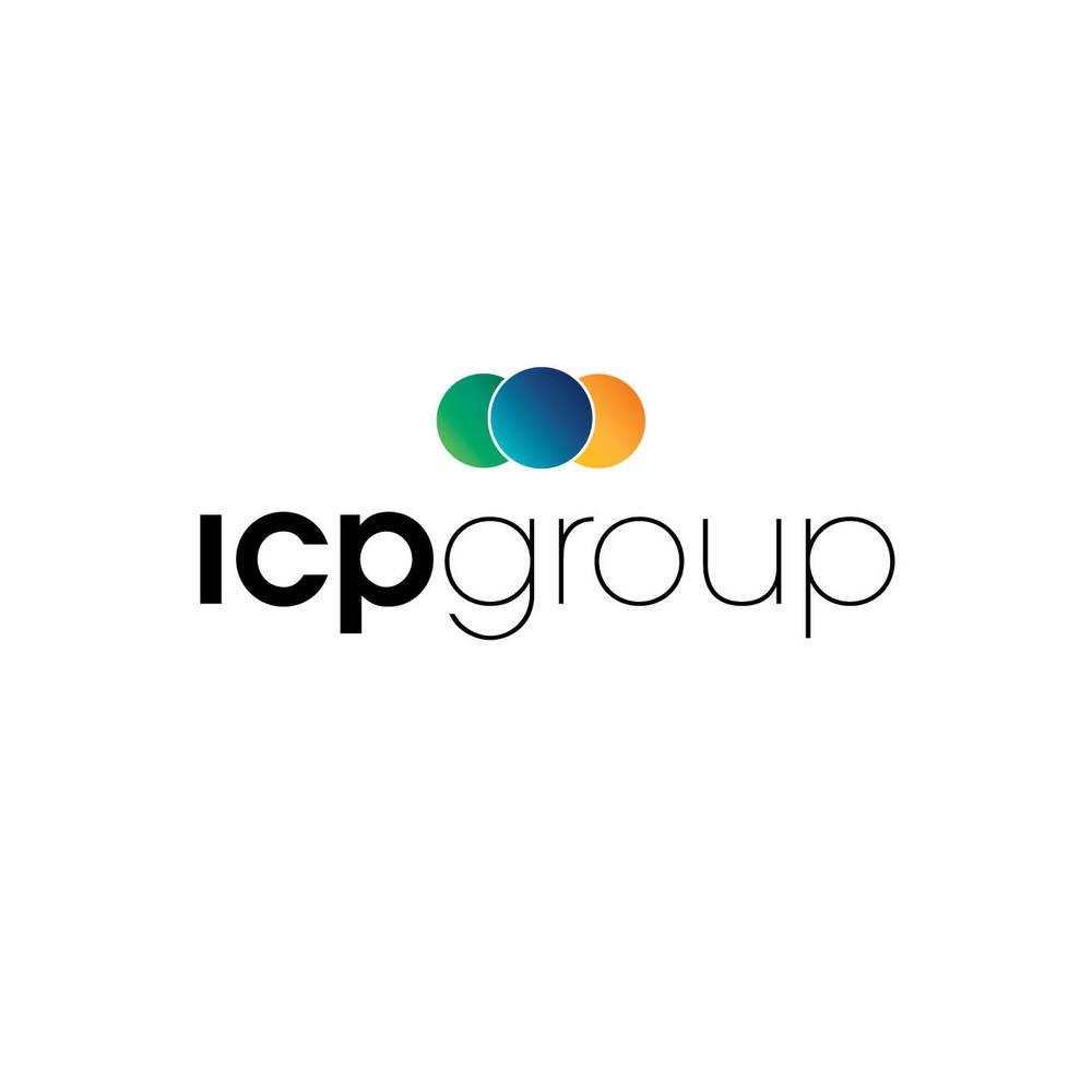 ICPGROUP_logo.jpg