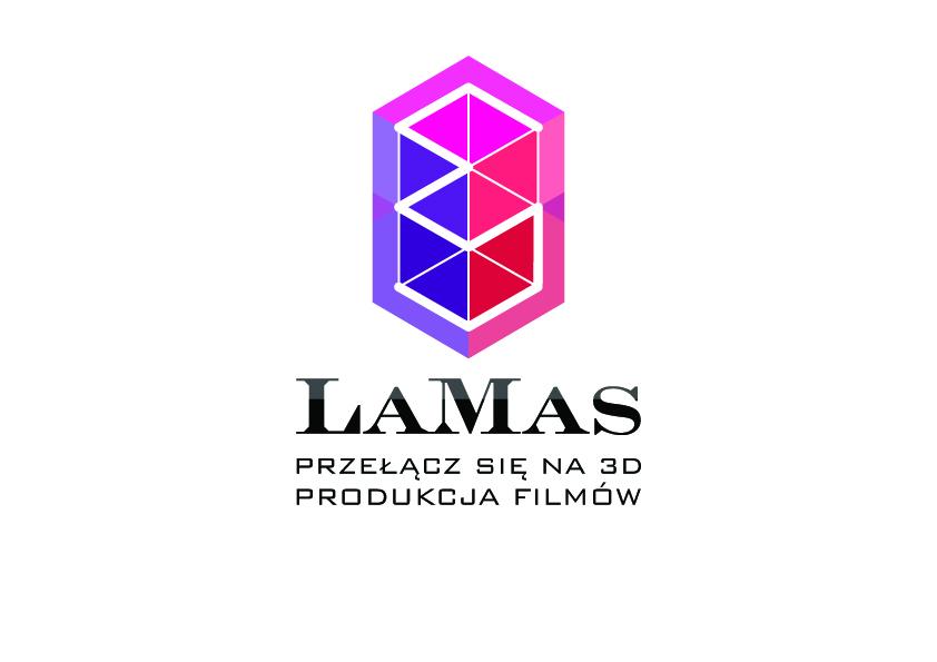 LaMas logo KOLORY_1.jpg