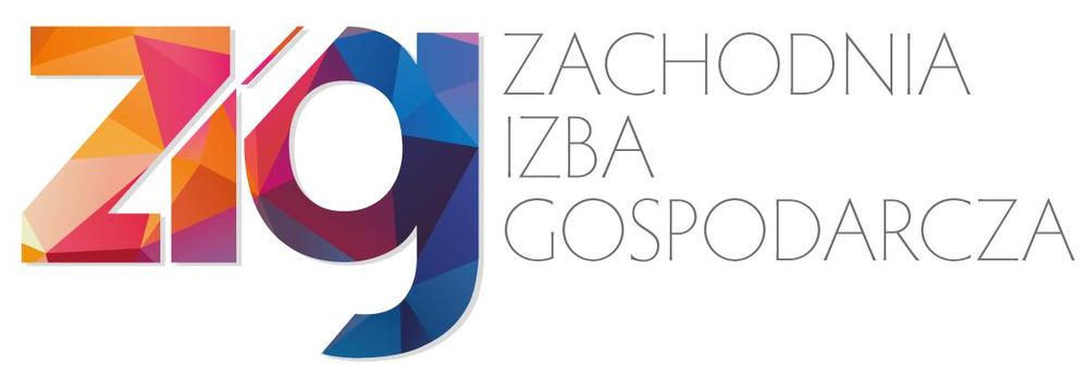 logo ZIG 1.PNG
