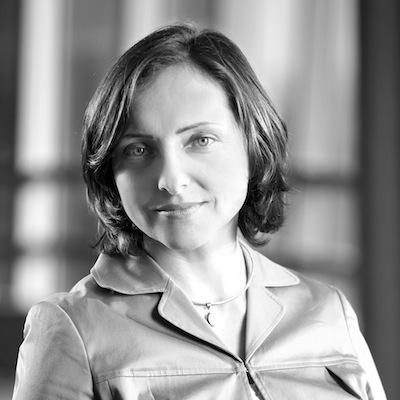 Katarzyna Wojnarowska