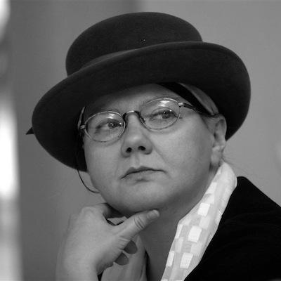 Iwona D. Bartczak