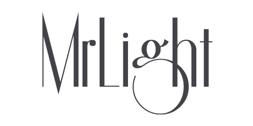 mrlight_logo seba pietrzak.jpg
