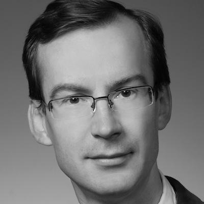 Mirosław Kłoczko
