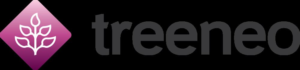 treeneo_logo.png