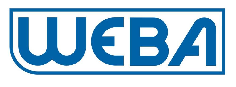 weba_logo podst RGB.JPG