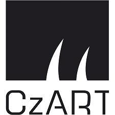 czart nowe-logo_2.JPG