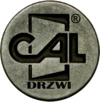 CAL logo srebro (2).jpg