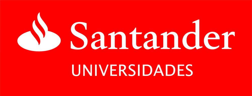 SANTANDER_Universidades_logo.JPG