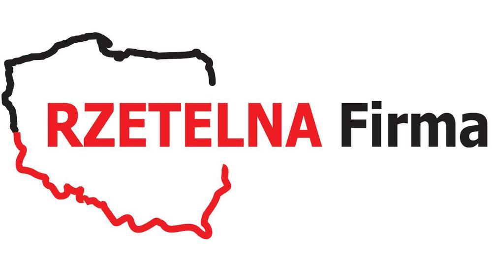 Rzetelna Firma - logo.jpg