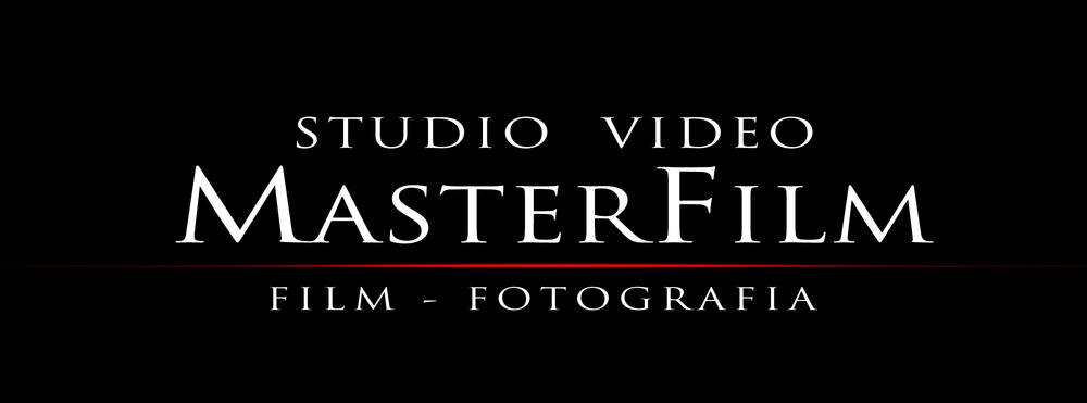 masterfilm logo.jpg