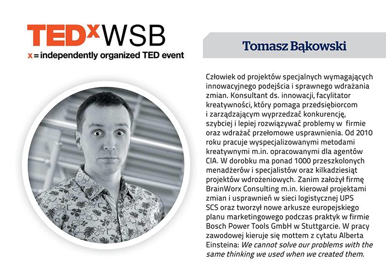 Tomasz B_kowski.jpg