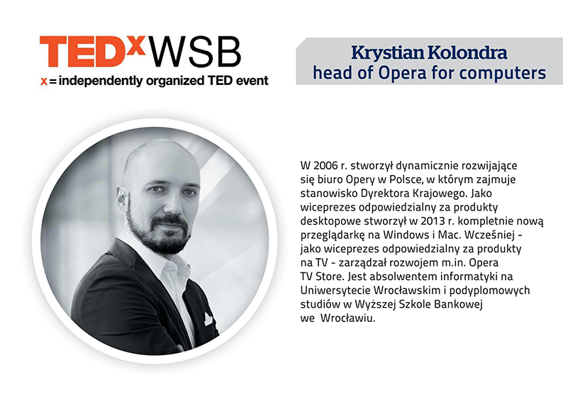 TEDxWSB A5 (2)_01.jpg