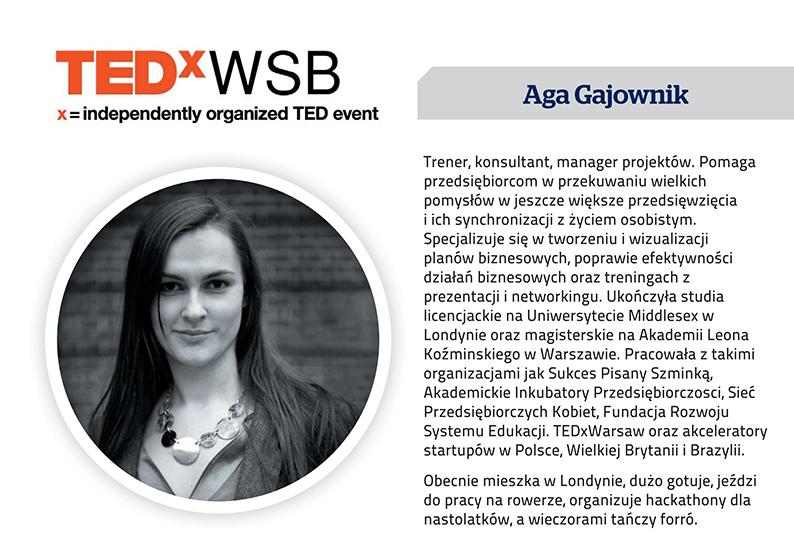 TEDxWSB_Aga_ Gajownik.jpg