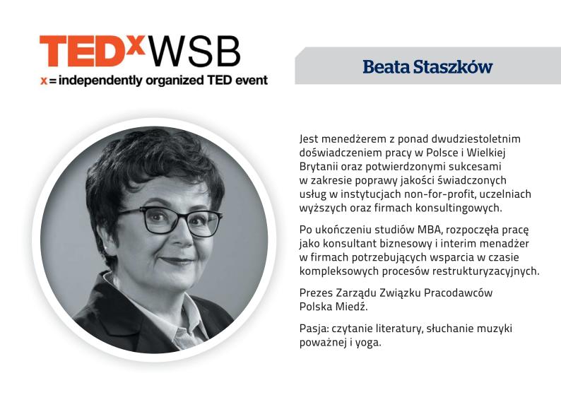 TEDxWSB_Beata_Staszkow.png