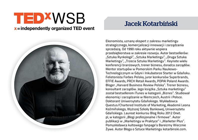 TEDxWSB_Jacek_Kotarbi_ski.jpg