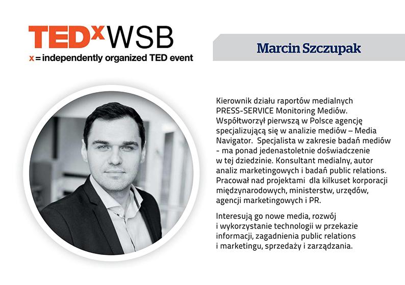 TEDxWSB_Marcin_Szczupak.jpg