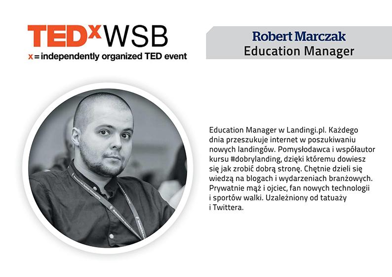 TEDxWSB_Robert_Marczak.jpg