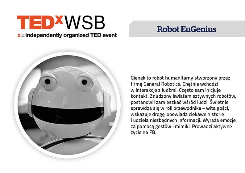 TEDxWSB_EuGenius2.jpg