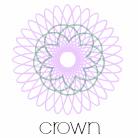 crownpic.jpg