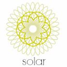 solarpic.jpg
