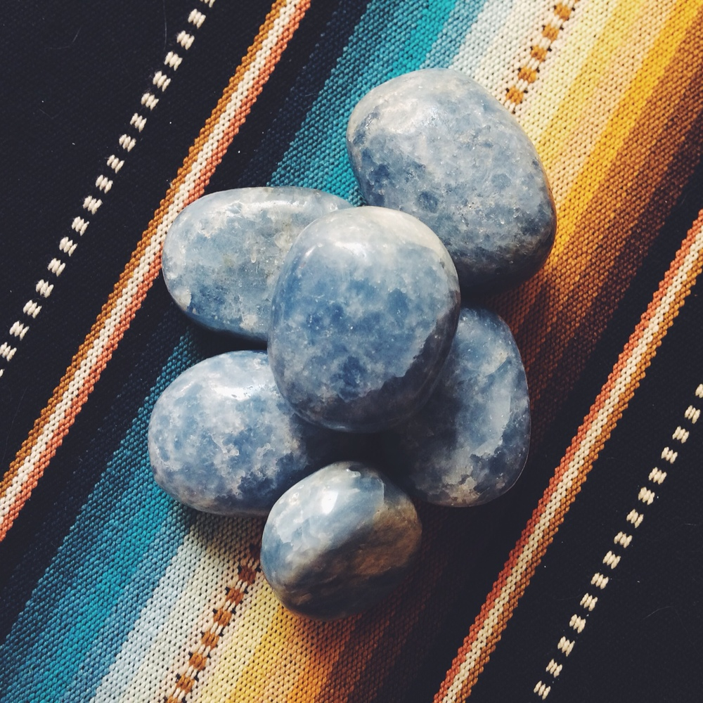 bluecalcite.JPG