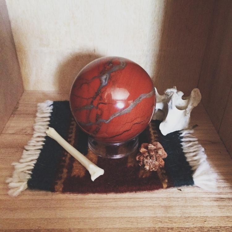 earth jasper altar.jpg