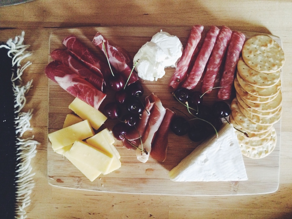 meat and cheese plate.JPG