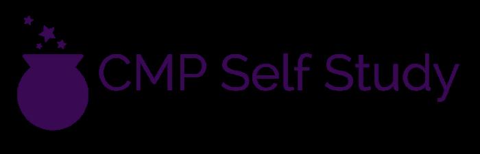 CMP Self Study-logo.png