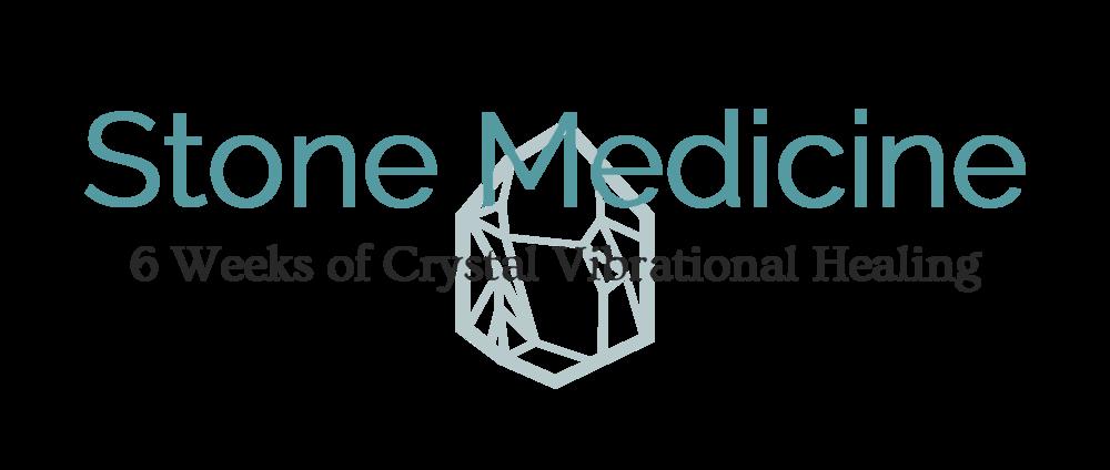 Stone Medicine-logo (1).png
