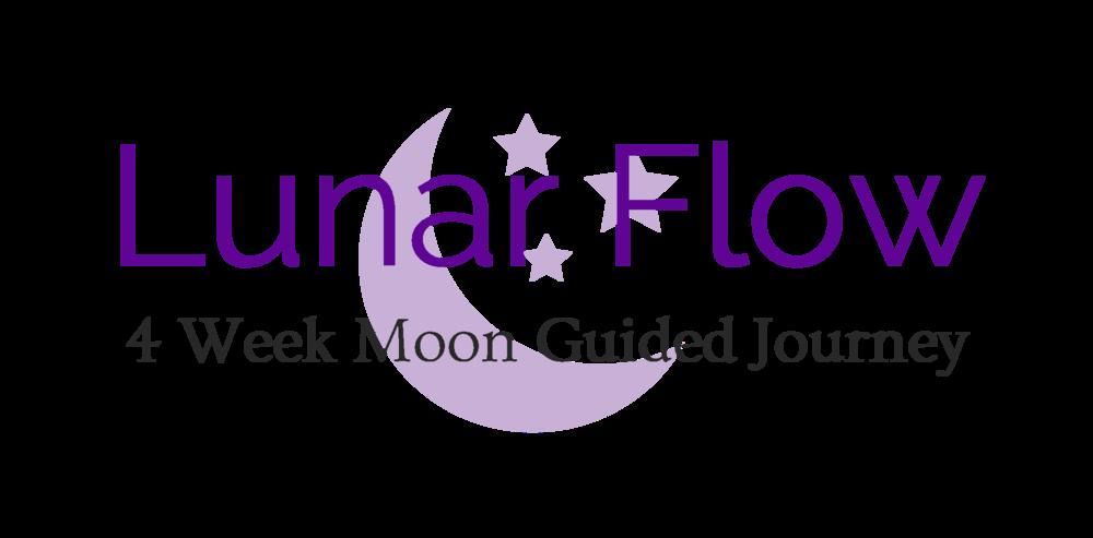 Lunar Flow-logo (1).png