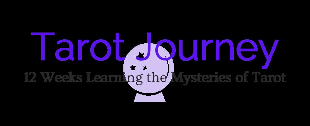 Tarot Journey-logo (1).png