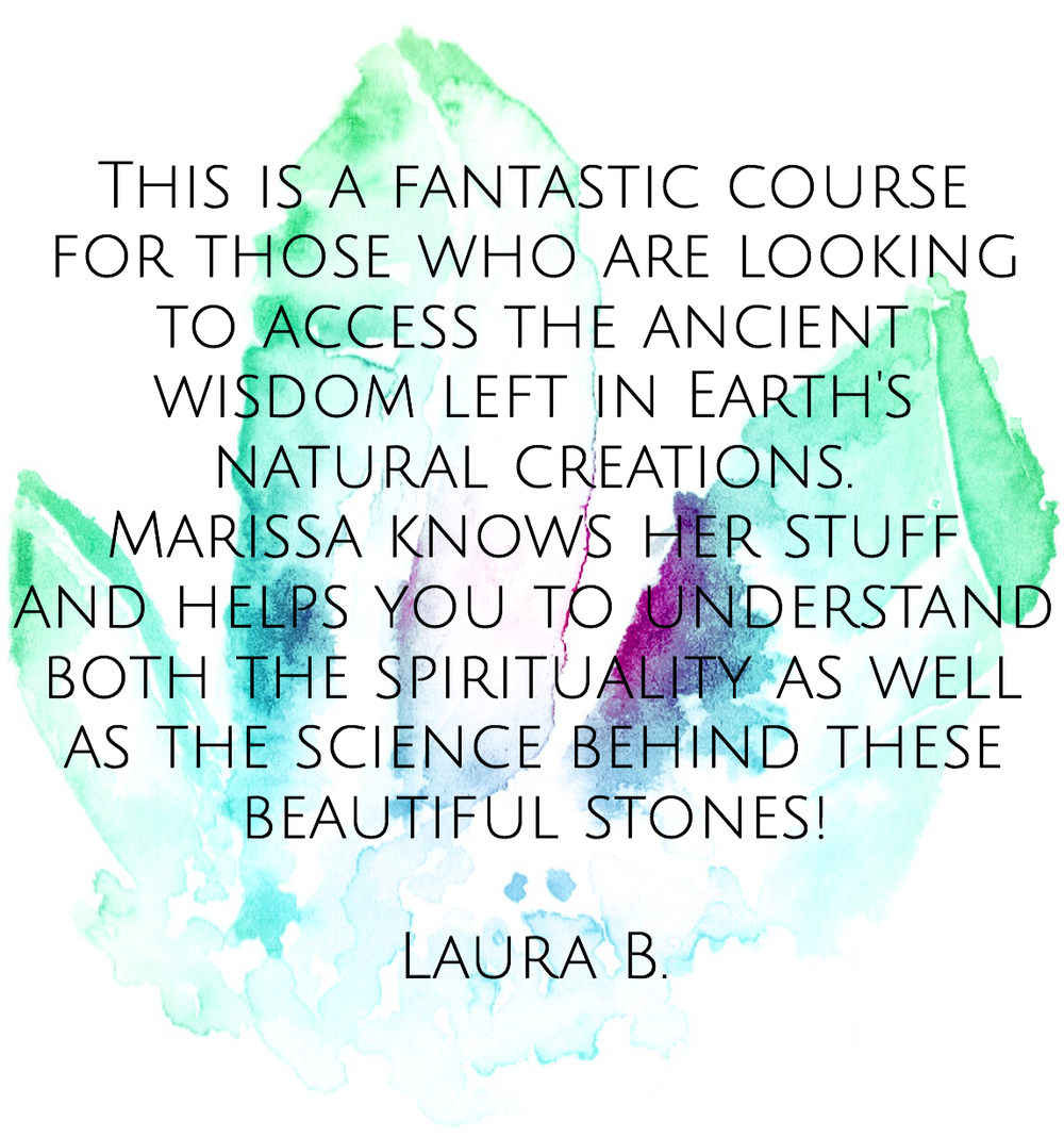 Photo Mar 25, 4 56 51 PM.jpg