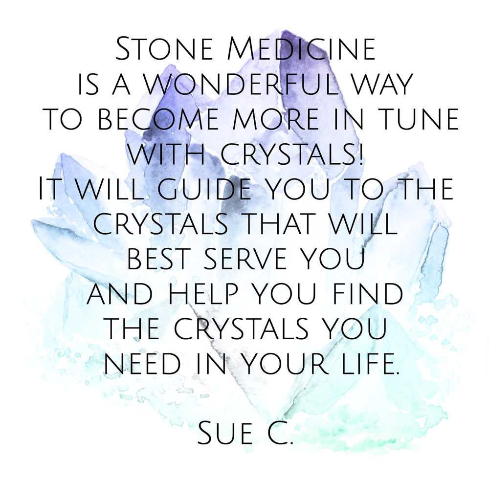 Photo Mar 25, 4 09 23 PM.jpg