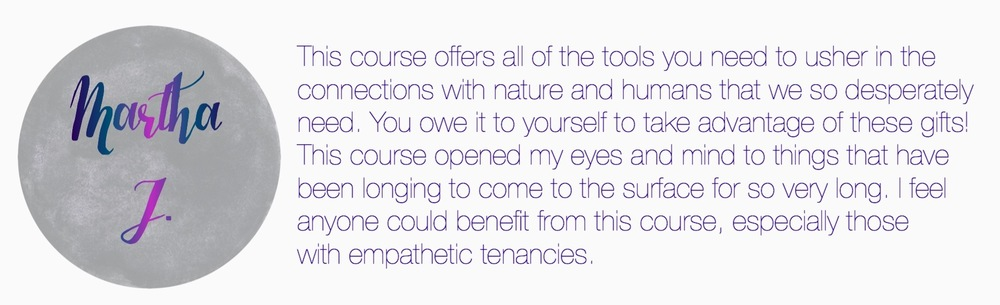 Photo Jul 17, 7 29 56 PM.jpg