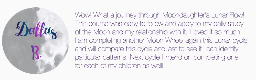 Photo Jul 17, 7 07 50 PM.jpg