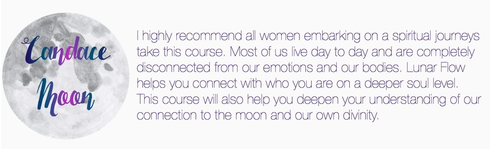 Photo Jul 17, 6 57 39 PM.jpg