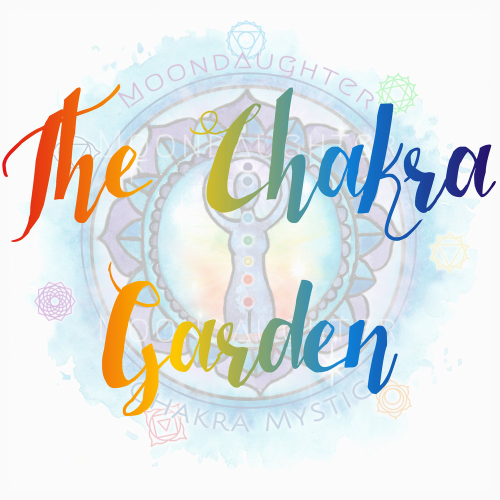The Chakra Spa - Moondaughter Mystic Temple