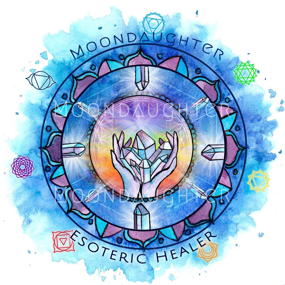 Esoteric Healer WaterMarked (1).jpg
