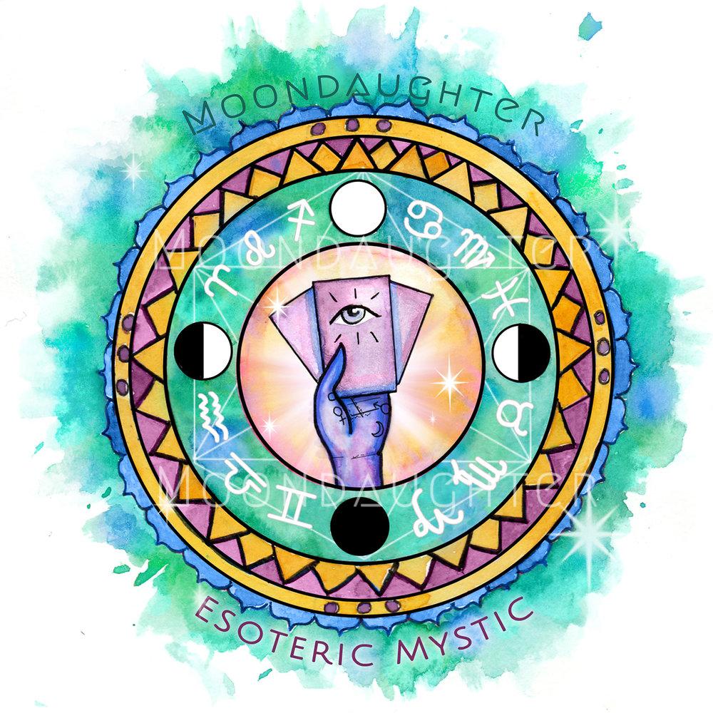 Esoteric Mystic WaterMarked.jpg
