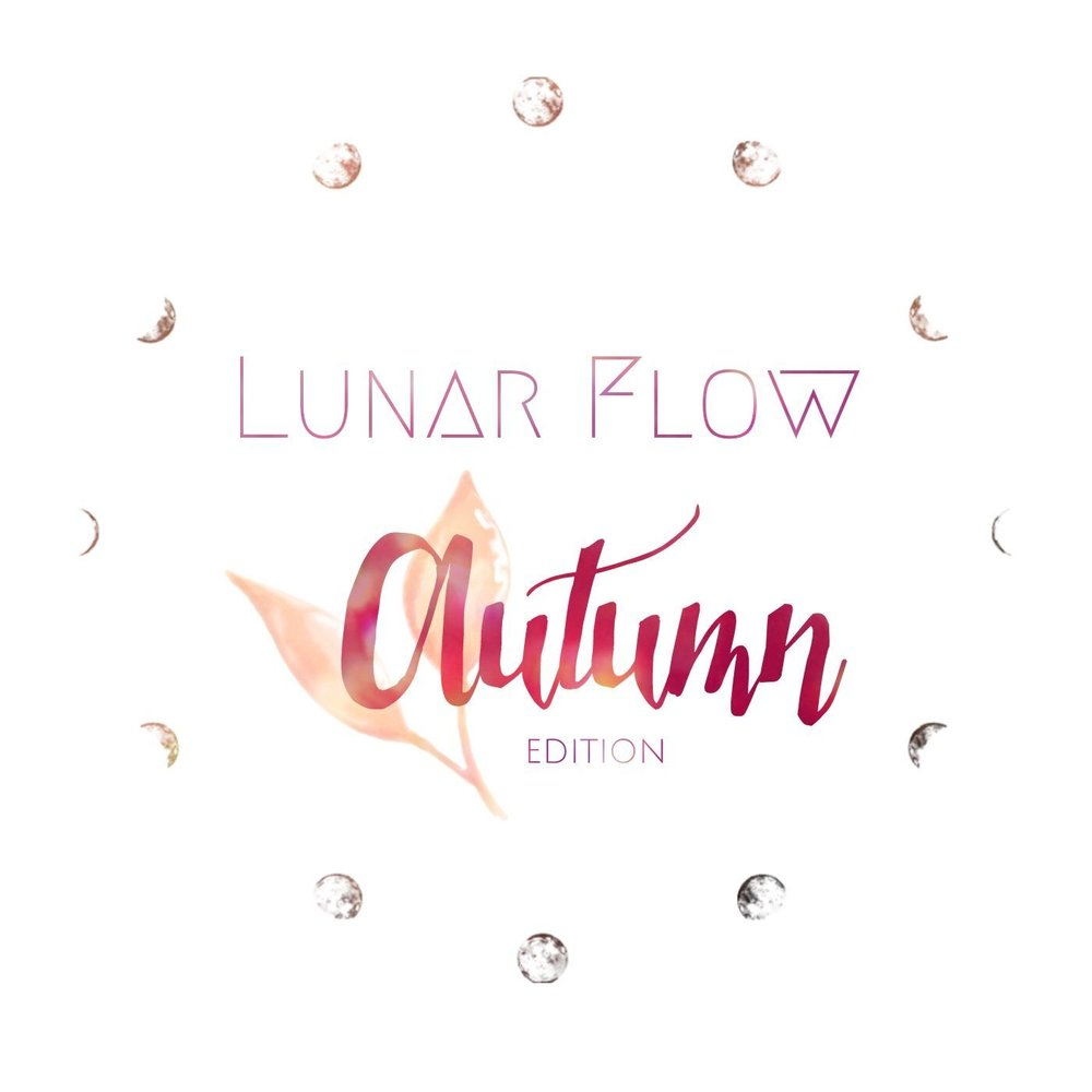 Lunar Flow Autumn.jpeg