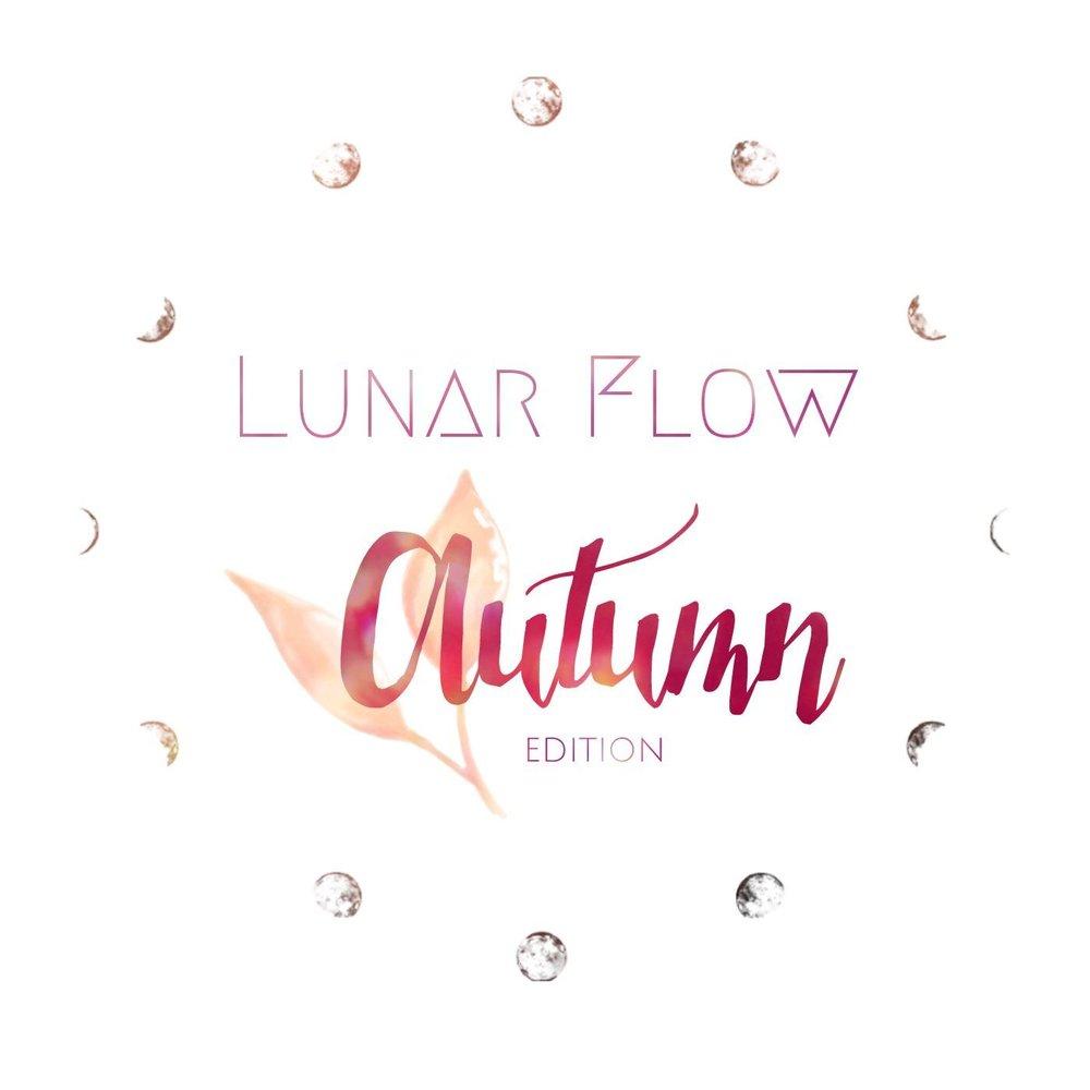 Lunar Flow Autumn.jpeg