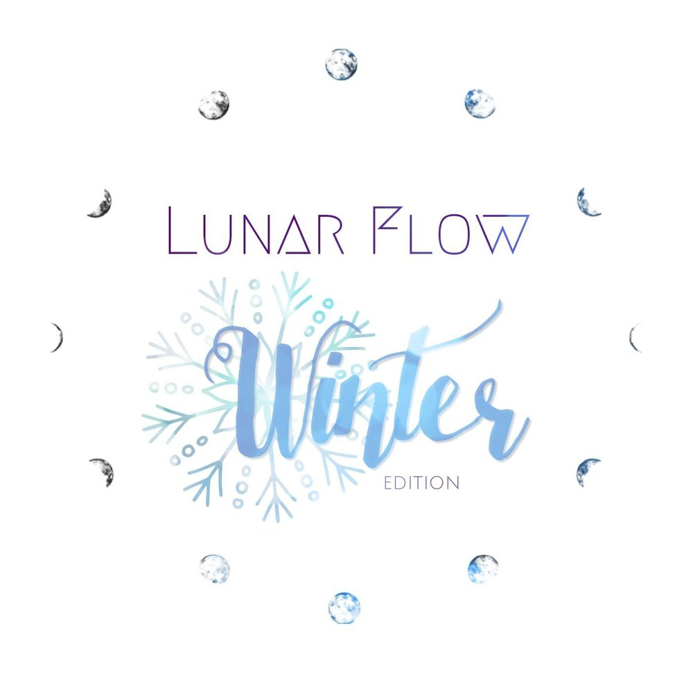 Lunar Flow Winter.jpeg