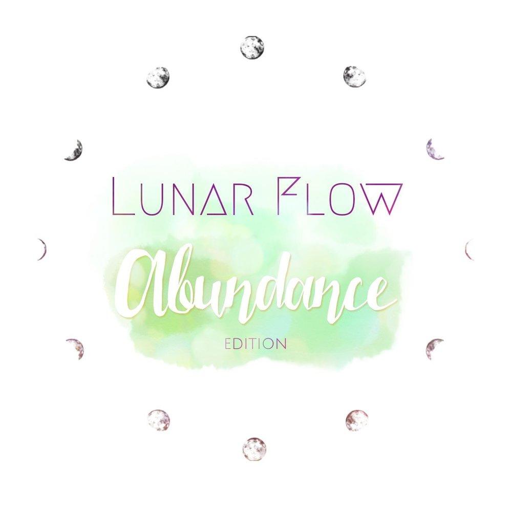 Lunar Flow Abundance.jpeg