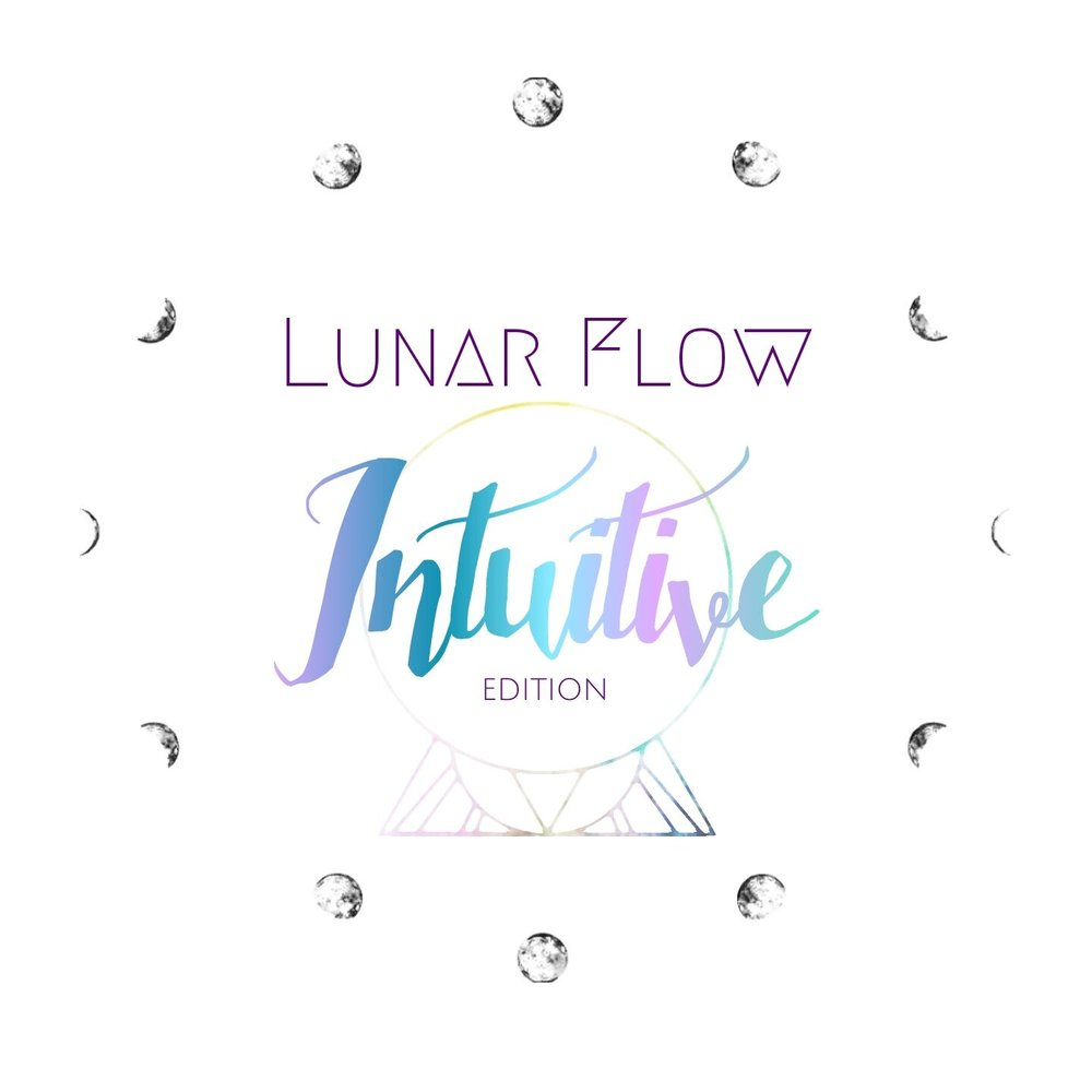 Lunar Flow Intuition.jpeg