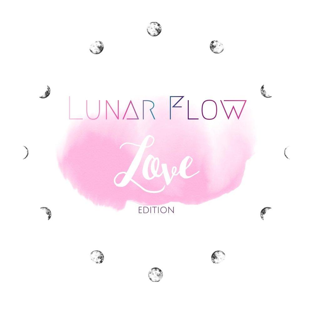 Lunar Flow Love.jpeg