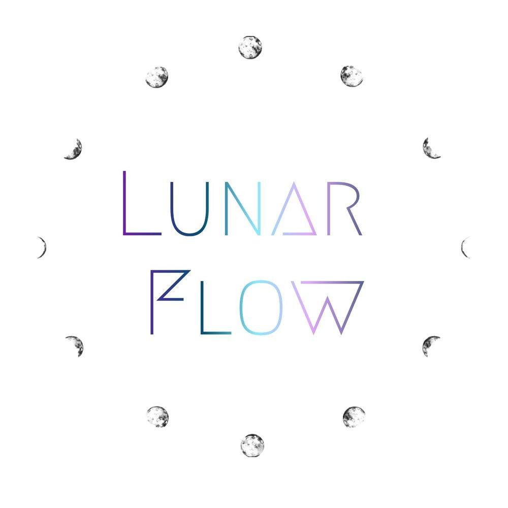 Lunar Flow OG pic.jpeg