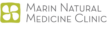 Marin Natural Medicine Clinic