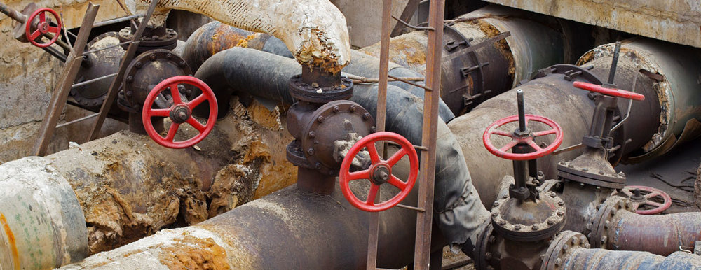 The Health Impacts of Elevated Levels of Lead - READ MORE >