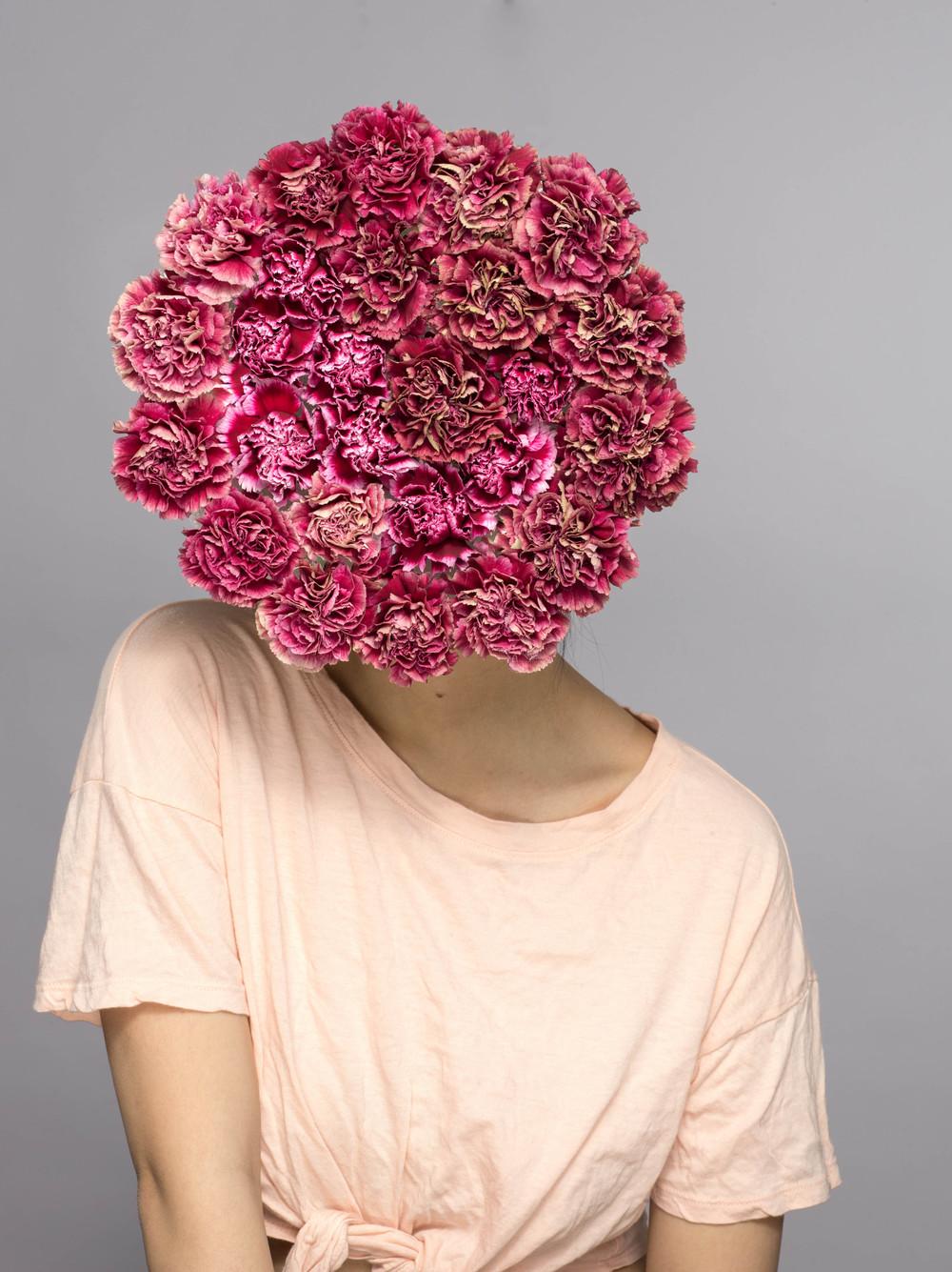FLOWER HEADS 28844.jpg